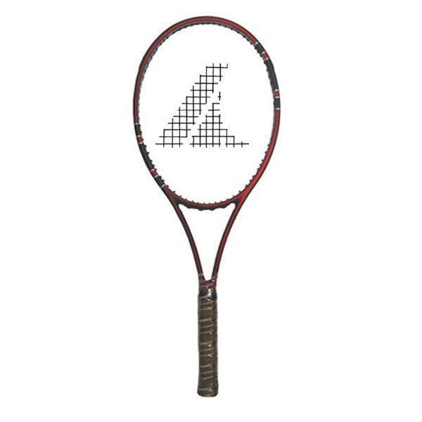 Type C 93 Redondo Demo Racquet