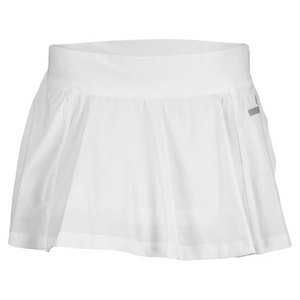 adidas WOMENS STELLA MCCARTNEY TENNIS SKIRT