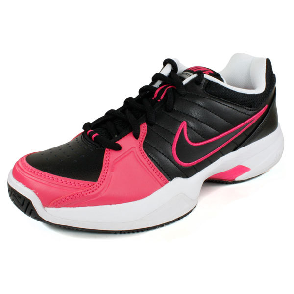 Women`s Air Court Mo V Tennis Shoes