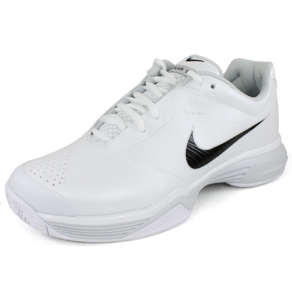 Women's Lunar Speed 3 Tennis Shoes
