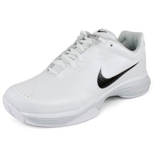 NIKE WOMENS LUNAR SPEED 3 TENNIS SHOES