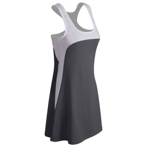 Women`s Racer Back Amy Dress