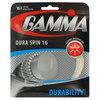 GAMMA Dura Spin 16 Strings
