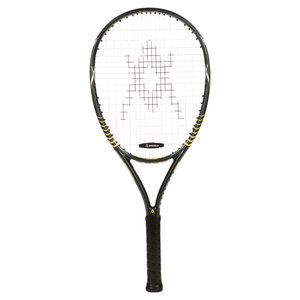 VOLKL TEAM BLAST DEMO TENNIS RACQUET