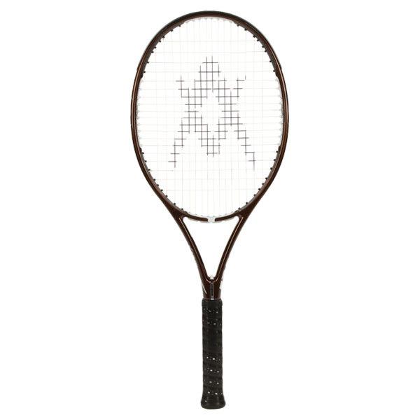 Organix V1 Midplus Demo Tennis Racquet