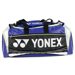 YONEX TOUR/TRAVEL BLUE TENNIS BAG