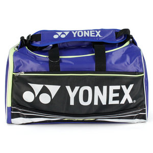 YONEX BLUE CLUB TENNIS BAG