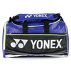 YONEX Pro Series Blue Club Tennis Bag