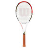 Pro Staff Six.One 90 BLX Tennis Racquet