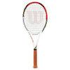 WILSON BLX Pro Staff 90 Tennis Racquet