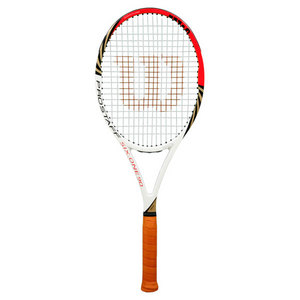 WILSON BLX PRO STAFF SIX.ONE 90  DEMO RACQUET