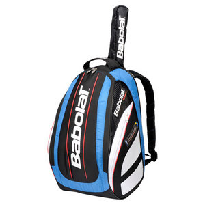 BABOLAT TEAM TENNIS BACKPACK BLUE