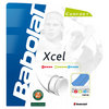 Xcel 16G Blue Tennis String by BABOLAT
