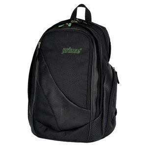 PRINCE CARBON TENNIS BACKPACK