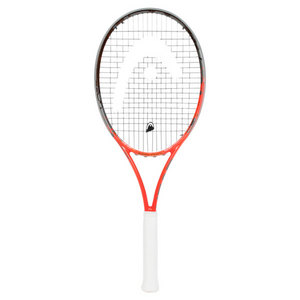 HEAD YOUTEK IG RADICAL PRO DEMO RACQUET