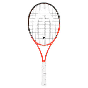 HEAD YOUTEK IG RADICAL MP DEMO TENNIS RACQUET