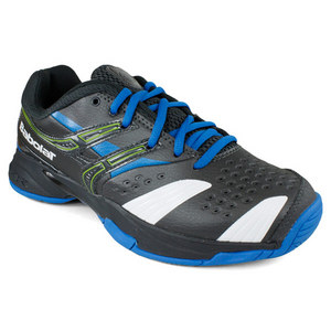 BABOLAT MENS DRIVE 2 TENNIS SHOES