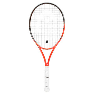 HEAD YOUTEK IG RADICAL S DEMO TENNIS RACQUET