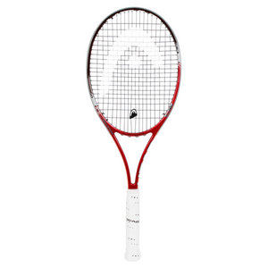 HEAD YOUTEK IG PRESTIGE MID DEMO RACQUET