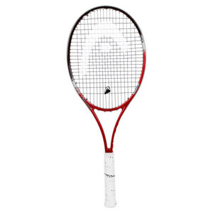 HEAD YOUTEK IG PRESTIGE MP DEMO RACQUET