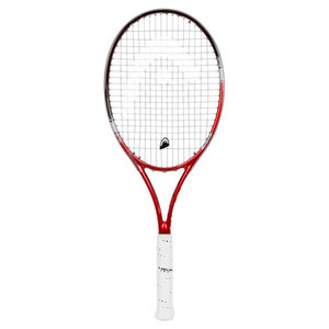 HEAD YOUTEK IG PRESTIGE S DEMO TENNIS RACUQET