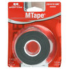 Mueller M-Tape BLACK