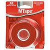 Mueller M-Tape SCARLET