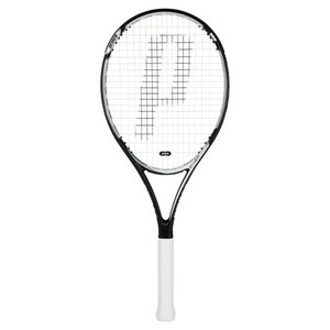 PRINCE EXO3 WARRIOR 100 DEMO TENNIS RACQUET