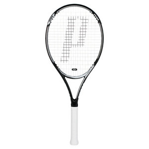 PRINCE EXO3 WARRIOR TEAM DEMO TENNIS RACQUET
