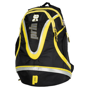 PRINCE REBEL TENNIS BACKPACK