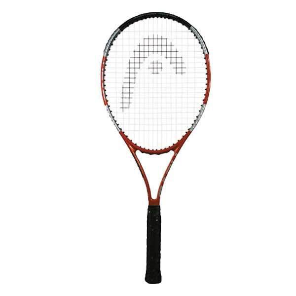 Liquidmetal Radical Os Prestrung Tennis Racquets