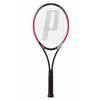 PRINCE Tour Diablo Mid Tennis Racquets