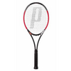 PRINCE Tour Diablo MP Tennis Racquets