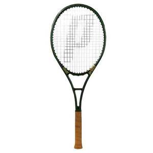 PRINCE GRAPHITE CLASSIC MID TENNIS RACQUETS