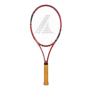 Type C Redondo MP Racquets
