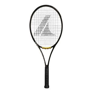 PRO KENNEX BLACK ACE MP RACQUETS