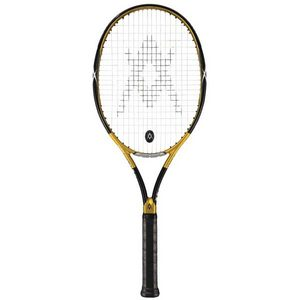 VOLKL POWER BRIDGE V1 OS TENNIS RACQUETS