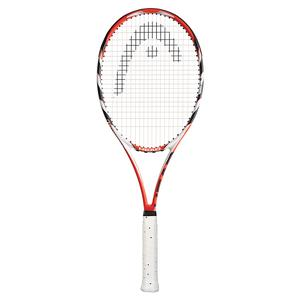 HEAD MICROGEL RADICAL MP TENNIS RACQUETS