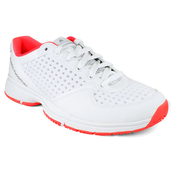 Women's Stella Mccartney Sebellica Tennis Shoes