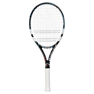 BABOLAT PURE DRIVE PLUS DEMO TENNIS RACQUET