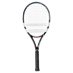 BABOLAT NEW PURE DRIVE RODDICK PLUS DEMO RACQUET