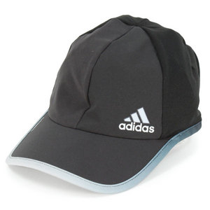 adidas MENS ADIZERO CRAZY LIGHT TENNIS CAP