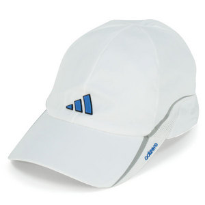 adidas MENS ADIZERO RPM STRETCH L/XLTENNIS CAP