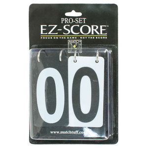 EZ Score Pro Set