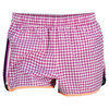 ADIDAS Women`s M10 Check It Running Short