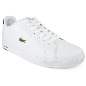 LACOSTE MENS CARNABY RS 2 CASUAL SHOES