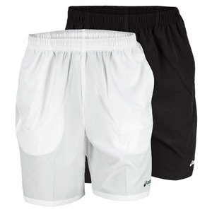 ASICS MENS 7 INCH TENNIS SHORT