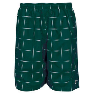 Men`s 2nd Glance Reversible Tennis Short