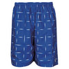DUC Men`s 2nd Glance Reversible Tennis Short