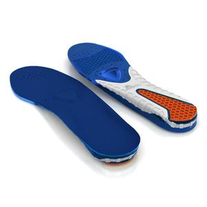 SPENCO MEDICAL GEL INSOLES